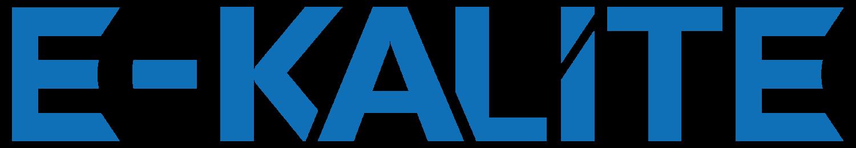 E-Kalite company web page